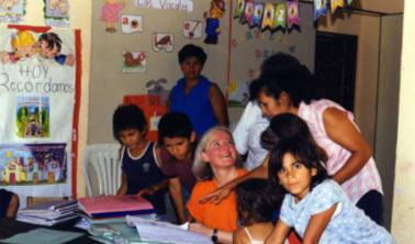 kindergarten1.png